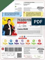 Factura_201907_1.00739370_C79