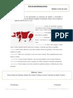 teste diagnóstico sobre cortes de carne.docx