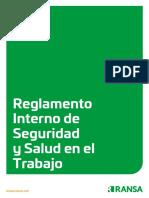 RISST.pdf