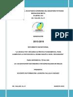 DOCUMENTO RECEPCIONAL ULTIMO 2.docx