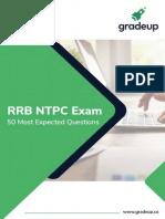ntpc_eng_final_file_29.pdf