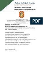 CARATULA FONDECYT 2019.docx