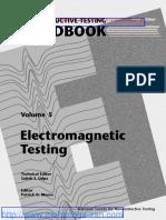 VOL 5 - Electromagnetic testing.pdf