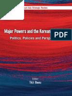 Book Easr Korea12345533345
