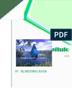38831_7000028773_09-13-2019_180157_pm_LECTURA_SESION_4_AGUA_(1)_1 (2).docx