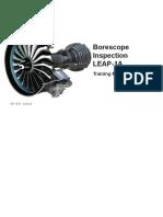 CTC-614 Borescope Inspection V0