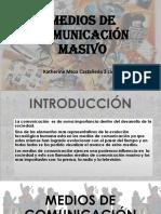 MEDIOS DE COMUNICACIÓN MASIVO.pptx