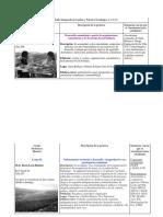 Cuadro temático SO 1014 Talleres Gestión I 2019.pdf