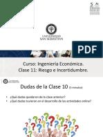 IE_C11_1_Clase11
