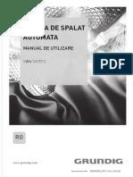 Manual_utilizare_GWN59673C.pdf