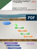 Banque et entreprise.pptx