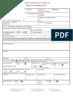 Q1CO-K-CC3-172-RFI-00053