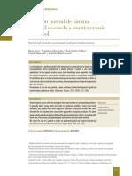 matricetomia.pdf