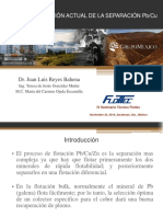 SeparaciónPbCu_JLRB - Flottec.pdf
