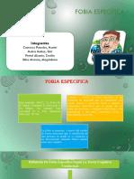 DIAPOS_EXPOS_FOBIA_ESPECI.pptx