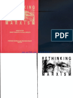 Resnick, Wolff - Rethinking Marxism; Struggles in Marxist Theory; Essays for Harry Magdoff and Paul Sweezy.pdf