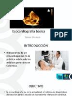 Ecocardiografía básica - copia.pptx