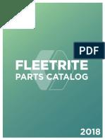 2018 Fleetrite Catalog_FINAL