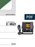 ic-m601