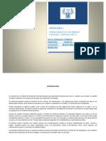 E2-TORRESFUENTESELVA- SISTEMAS JURIDICOS.pdf