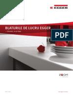 blaturi lemn.pdf