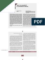 Conto_GuimaraesRosa_Meutiooiauarete_Derrida.pdf
