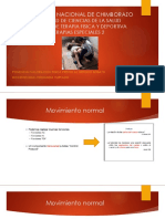 valoracion fisica (2).pdf