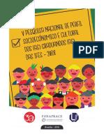 V-Pesquisa-Nacional-de-Perfil-Socioeconômico-e-Cultural-dos-as-Graduandos-as-das-IFES-2018.pdf