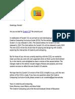 Creative Computing Curriculum Guide (Scratch 3.0).pdf