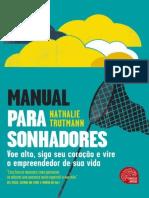 Manual para Sonhadores ( PDFDrive.com ).pdf