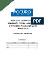 CP-REG.pro-04 (Programa Radiacion UV Solar)