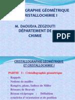 COURS S4 Cristtallo SMPC 2019_1