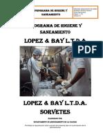 PROGRAMA DE HIGIENE Y SANEAMIENTO - JEITO FRIO.docx