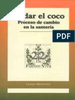 Rodar El Coco