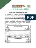 TAREA DEL 25-29  DE NOV. 2019 (1)