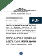 Anexo 13 - Libreto Foro Listo Copiar 2