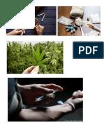 Imagenes Drogas
