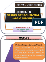 Dld Module-6 Ppt