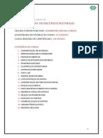 Administracao-de-Recursos-Materiais.pdf