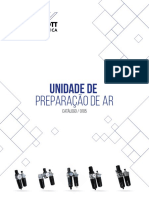 catalogolubrefil_0105-3.pdf