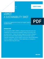 sustainability_swot_user_guide.pdf
