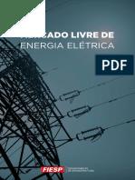 201804 FIESP Cartilha Mercado Livre.pdf