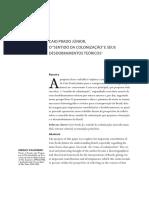 440-Texto do artigo-2105-1-10-20190510.pdf