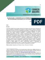 1332-4227-1-PB.pdf