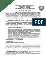 DOC-20191029-WA0004.pdf