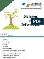 FZ131 Sistemas de Informacao