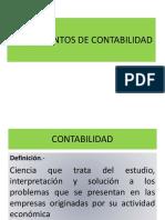 FUNDAMENTOS DE CONTABILIDAD.pptx