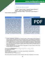 sindrome pronador.pdf