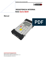 Manual-IBAR-M-IBARNN-301-ES.pdf