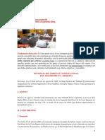 Derecho a La Prueba_Elementos